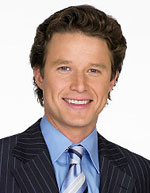 Billy Bush (or is it Ryan Seacrest?)